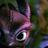 Szczerbatek2305's avatar