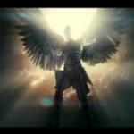 Divineoverseer's avatar