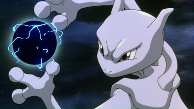 5 Important Moments From 'Pokémon: The First Movie'