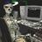 Vovkodav's avatar