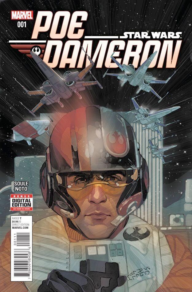 Poe-Dameron-1-cover