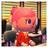 FlaeBae's avatar