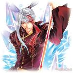 Sciathainairgid's avatar