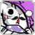 Mizuki222777