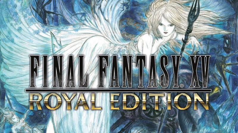 •  Release Date: March 6 (WW)  •  Developer: Square Enix  •  Platforms(s): PlayStation 4, Xbox One, PC  •  Genre: Action JRPG