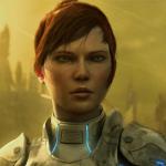 Lumicko's avatar