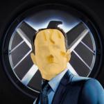 AgentCheeseCoulson