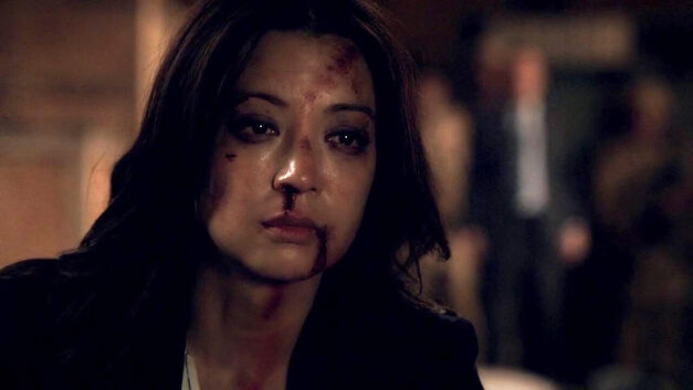 Agents-of-SHIELD-Melinda-May-trauma