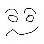 AnonBaiter's avatar