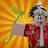 Bilis228's avatar