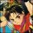 Darkdragonwing's avatar