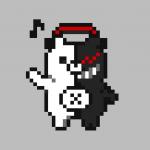KuuneruTokoro