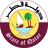 Mohammed Alkhater's avatar