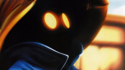 'Final Fantasy IX' PS4 Port Impressions: This Is Where You Start, JRPG Newbies
