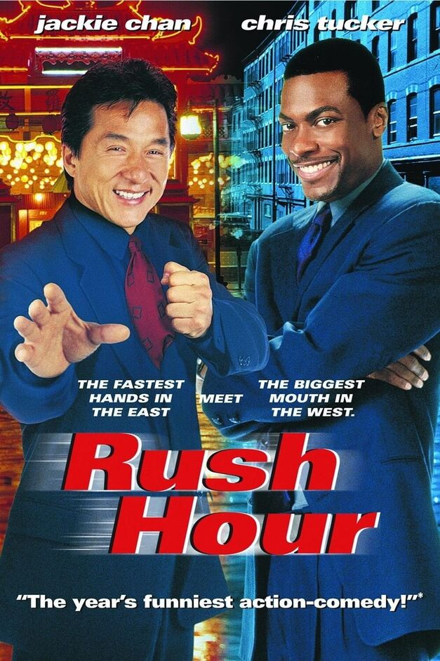 rushhour_originalcover