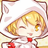 BLackRabbit.27's avatar
