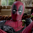Deadpool12345678's avatar