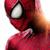 SpiderMan181