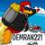 Demran234