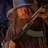 PatrykN2's avatar