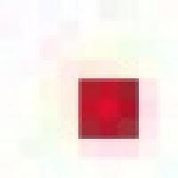 Nekit1234007