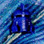 Megajavier