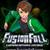 Fusionfall440