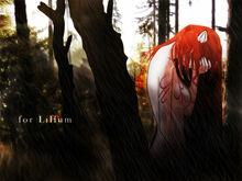 Lilum