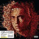 Eminem relapse-lg-701338