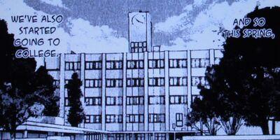 830px-University