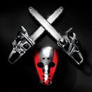 Shady Records - Shady XV (Artwork)