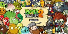 Pvz-2-now-available-600x300
