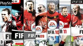 FIFAgames