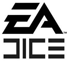 Ea-dice-bf4