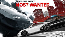 Need-for-speed-most-wanted-HD