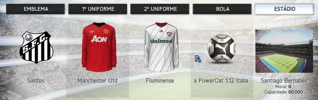 File:Club customization.jpg