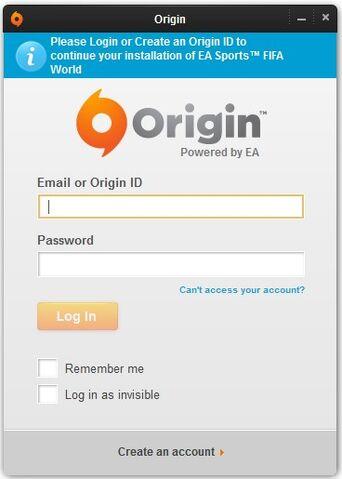 File:Usuario origin.jpg