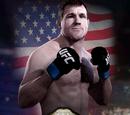 Matt Hughes (Champion)
