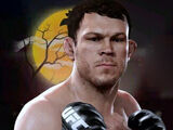 Forrest Griffin (HE)