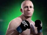 Georges St. Pierre (H2H)