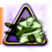 Triangle Armbar Fullmount (L) 64