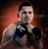 Anthony pettis le