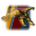 Capoeira Kick (CE) 64