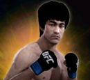 Bruce Lee (LE2) (Lightweight)