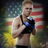 Ronda Rousey (International)