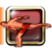 Bruce Lee Side Kick Body 64