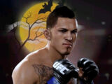 Anthony Pettis (HE)