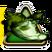 Kneebar Halfguard 64