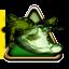 File:Kneebar Halfguard 64.png