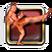Teap Kick Body 64